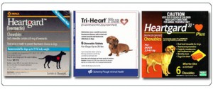 heartgard by shakervet.com